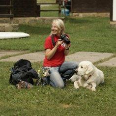 fotografujeme-psa
